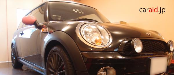 BMW ミニ mini
