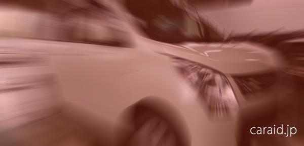 新車のデントリペア