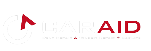 caraid_logo_color_a3