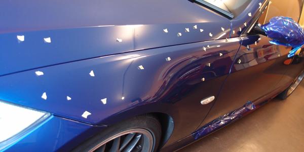 BMW雹サイド2